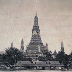 タイの将来-4つの可能性