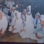 ベトナムの宗教