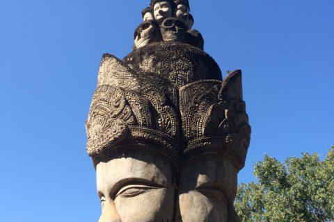 インドの仏教が衰退した5つの理由とタイの仏教が生き残った理由