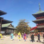 歴史が浅い日本式お葬式